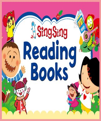 (한국헤르만헤세) SingSing reading Books